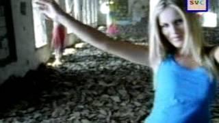 اغاني حصرية فور كاتس - ما بقى عيدها / مراسيل مراسيل تحميل MP3