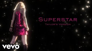 Taylor Swift Superstar (Taylor's Version)