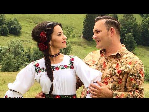 Raoul & Ioana Stetco Poenar – Dac-ar sti inima mea Video
