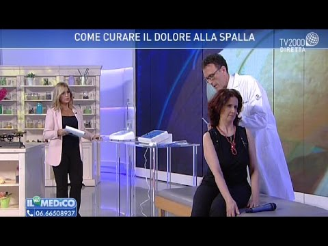 La rimozione del costo della prostata da robot Vinci