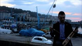 İbrahim ERKAN - Oy Benim Sevdiceğim & Yeni Türkü