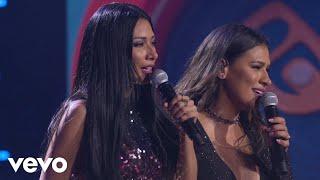 Som Da Caixinha (JBL) – Simone & Simaria