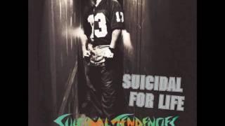 Suicidal Tendencies - Invocation