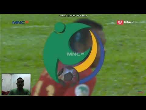 I R A N U16 VS TIMNAS U16  AFC CUP 2018    Join