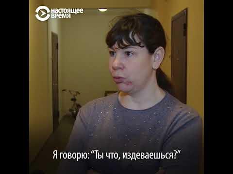 В Свердловской области многодетной семье отключили свет