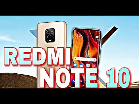 REDMI NOTE 10 TAQDIMOTGA TAYYOR/ANDROID 11 BETA VERSIYASI 16 TURDAGI XIAOMI REDMI  TELEFONLARI UCHUN