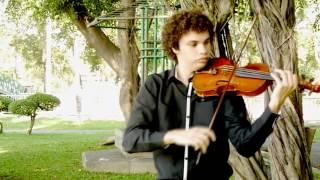 Canon in D Pachelbel   Instrumental Violin   Wedding Song for Bride Entrance
