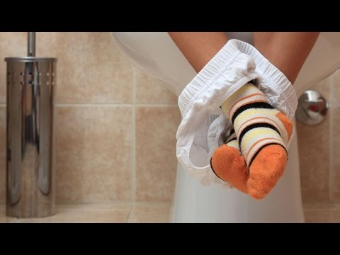 mp4 Potty Training Pants Dm, download Potty Training Pants Dm video klip Potty Training Pants Dm
