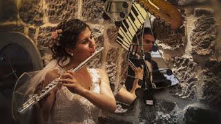 İşaret Dili İle Ravi & Mustafa Ceceli Şeker