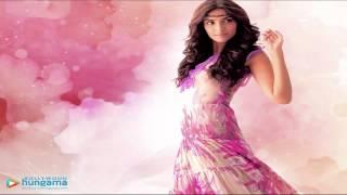 Hindi Music Videos Collection 2010  Regular Update