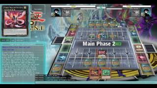 Yu Gi Oh! - The Dawn of A New Era - vs Kaiba Deck