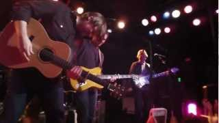 Toad the Wet Sprocket - Crazy Life - Live in San Francisco