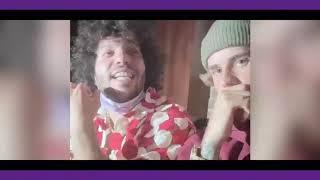 Justin Bieber & benny blanco - Lonely (livestream)