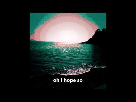 【IA English C】The Sun Will Shine Again  ~ Study for English Song No.1 ~【Original】