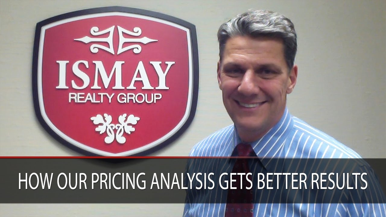 How Our Pricing Analysis Gets Better Results