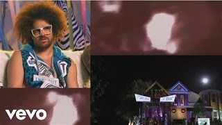 #VEVOCertified, Pt. 7: Sorry For Party Rocking (LMFAO Com...