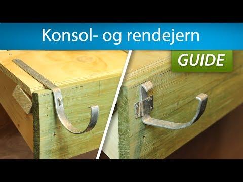 Fantastisk Køb Plastmo Tagrende nr. 11 á 6 meter, Stål Plus 275620001 IX99