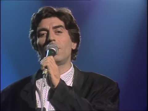Joaquín Sabina - Así Estoy Yo Sin Ti 1987