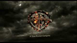 Гнев Титанов. Русский трейлер 2_2012.(Full HD)