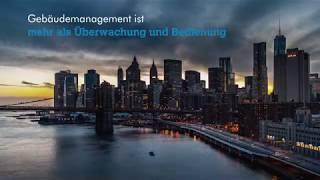 Sauter-Cumulus GmbH Bayreuth