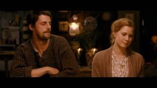 Verlobung auf Umwegen Film Trailer