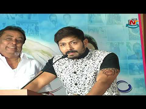 Kaushal Gets Very Emotional About His Mother | Manam Saitham