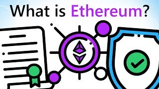 If BTC is gold, then Ethereum/ETH is oil
