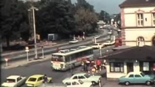 preview picture of video 'Rastatt_80er.mp4'