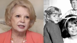 Family Affair's Kathy Garver Has Opened Up About The Tragedies That Have Plagued The Sitcom's Cast