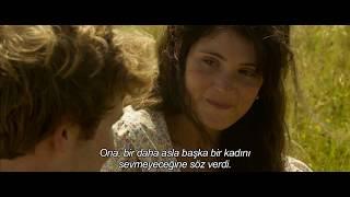 The History of Love / Aşk Notları Türkçe Altyazılı Fragman