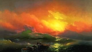 Jean-Guihen Queyras - J.S.Bach, Cello Suites