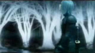 Final Fantasy VII:AC-State Of Mind