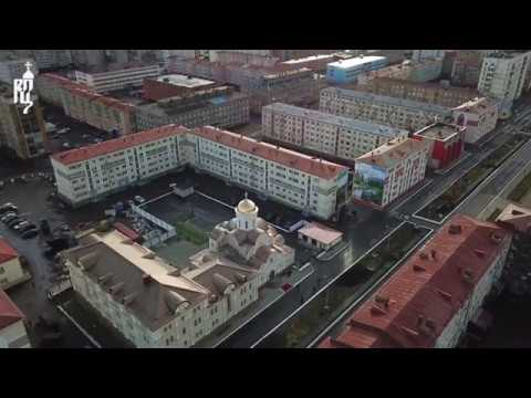Кришнаитский храм адрес в москве