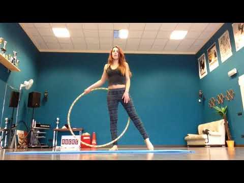 Tutta la verità su perdita di peso da Ksenia Borodina