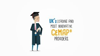 e-Careers CeMAP® Course