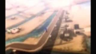 Shin Megami Tensei NOCTURNE  Raidou [Endless] Opening Title