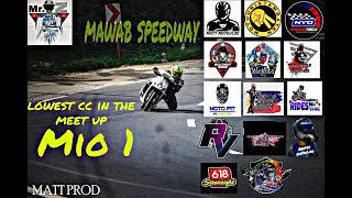 Mr.Z (OnboardCam) MawabTwisties Meet and Greet Fellow Vlogger and Rider