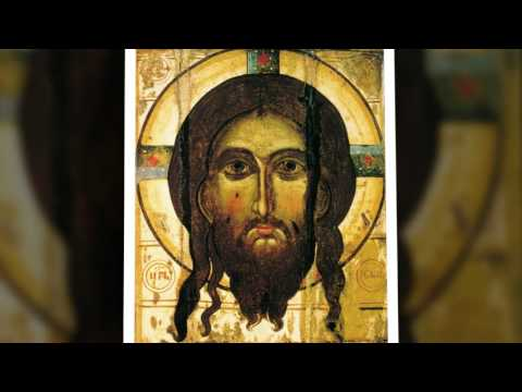Сборник музыка православные песнопения