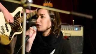 Video Do dne a do roka (Boomcup 2012)