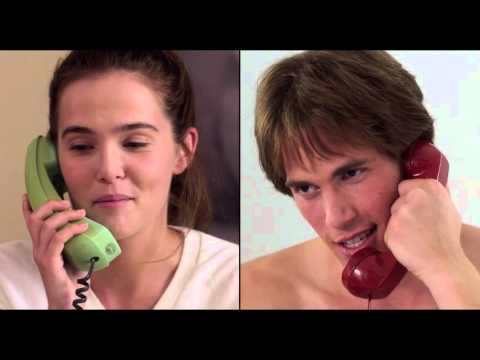 EVERYBODY WANTS SOME Bande Annonce VF