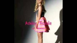 """Ashley Tisdale """"No Princess"""" (official music new song 2010) + Download"""