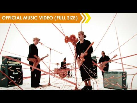 MONKEY MAJIK - MONSTER【Official Music Video】