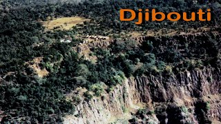 preview picture of video 'Ballade à DJIBOUTI (1996)'