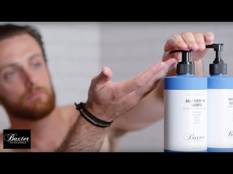 watch the product video