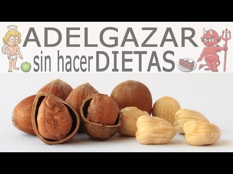 La diabetes surgió sobre la base de