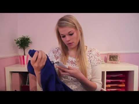 Shoplog: Primark, Vero Moda