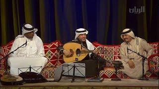 تحميل اغاني شويخ من ارض مكناس - طلال سلامة & عبود خواجة & منصور المهندي MP3