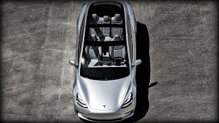 Download Youtube: Tesla Model 3: Complete Guide to the World's Most Hyped Car