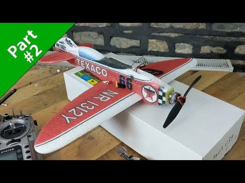 part-2--gee-bee-pylon-racer-finished-ish--small-rc-epp-plane
