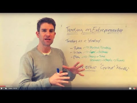 Earnings on the internetinternet earningsinfo courses